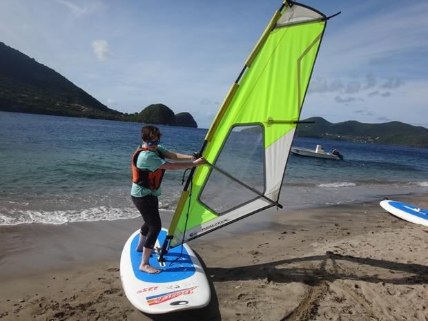 ucpa-les-saintes-windsurf-a-terre