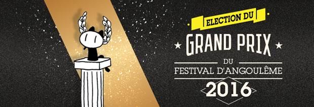 angouleme-2016-grand-prix-ban