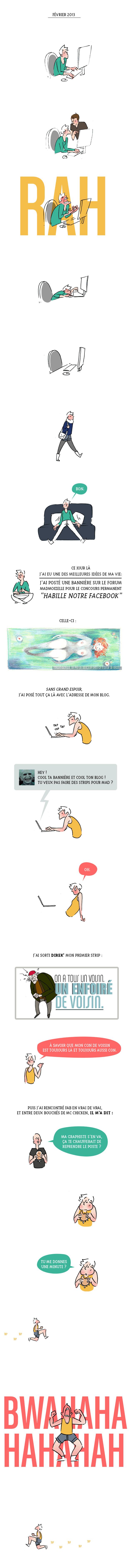au-revoir-72