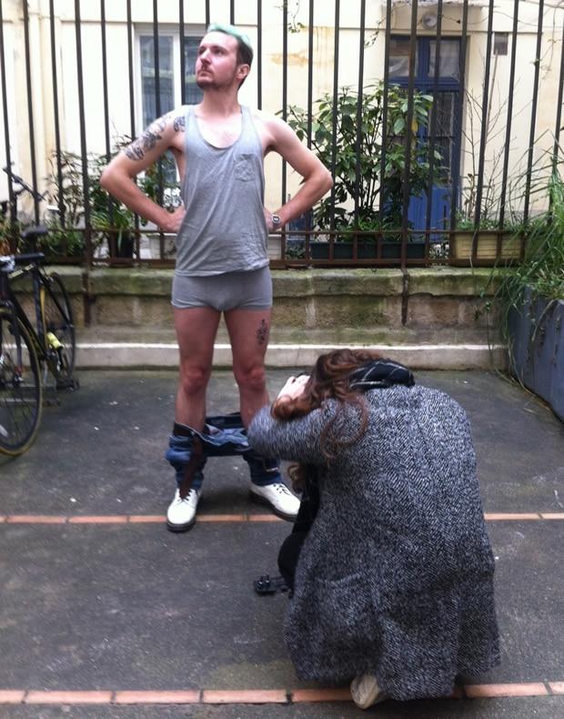 aurelien-behind-scenes