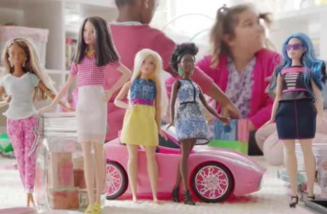 barbie-nouvelles-morphologies2