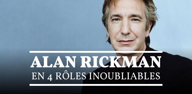 big-alan-rickman-deces-roles