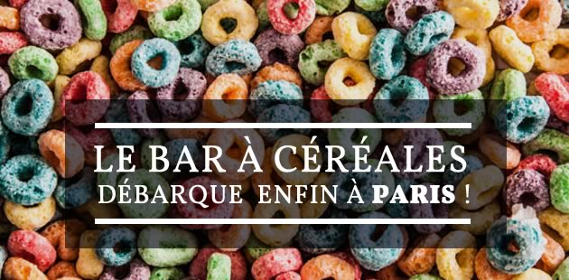 big-bar-cereales-paris