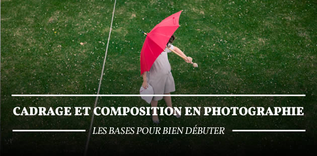 big-cadrage-composition-photo