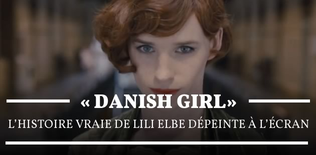 big-critique-danish-girl