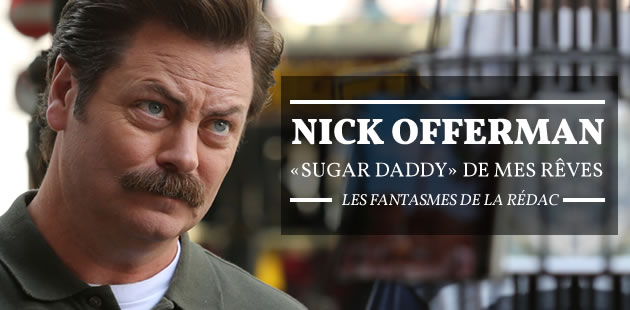 big-fantasme-nick-offerman