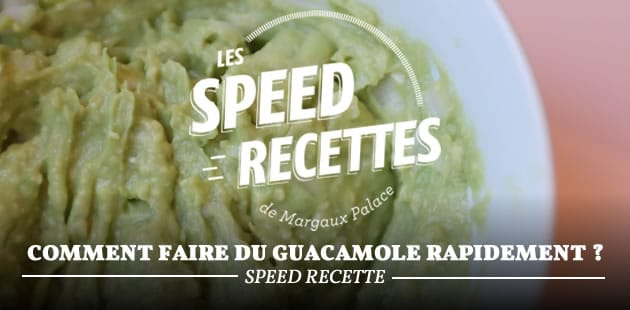 big-guacamole-recette-express-video