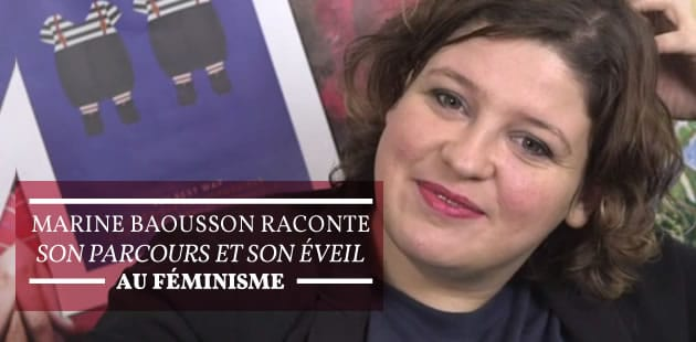 big-interview-marine-baousson