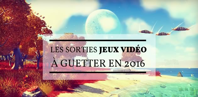 big-jeux-video-2016