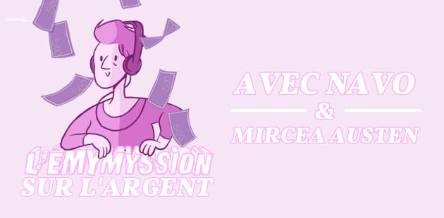 big-podcast-argent-mymy