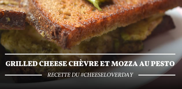big-recette-grilled-cheese-pesto