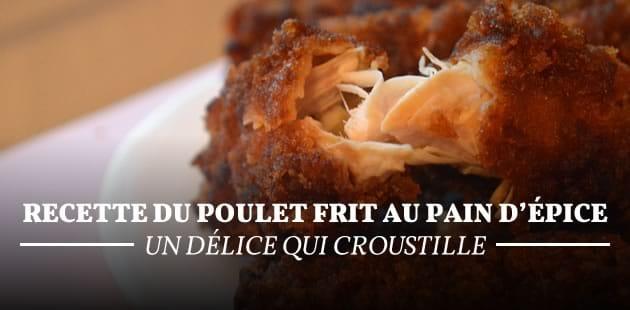 big-recette-poulet-pain-epices