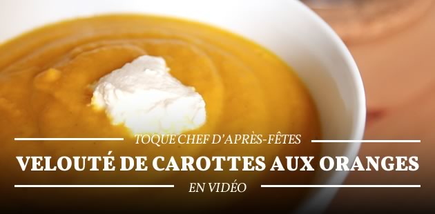 big-recette-veloute-carottes-orange-video