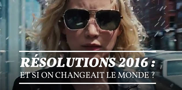 big-resolutions-2016-changer-monde