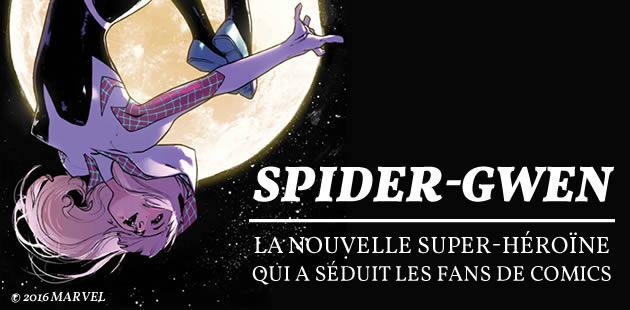 big-spider-gwen-succes-copy