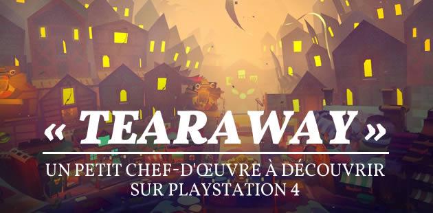 big-tearaway-playstation-4