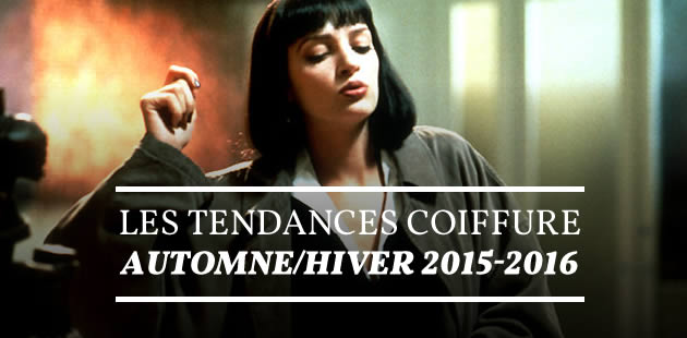 big-tendances-coiffure-automne-hiver-2015-2016