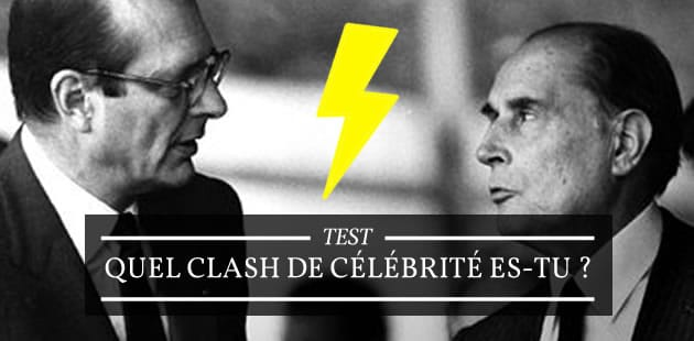 big-test-clash-celebrite