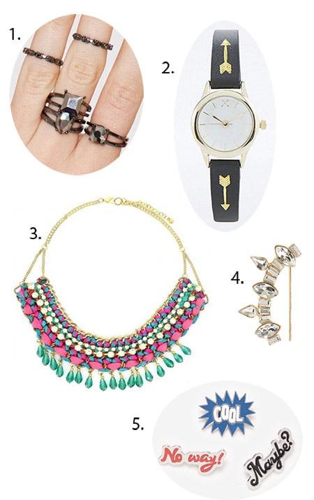 bijoux-soldes