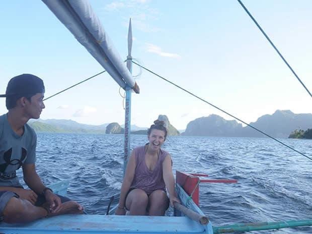 carte-postale-philippines-bateau