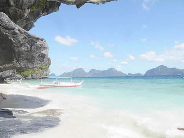 carte-postale-philippines-mer