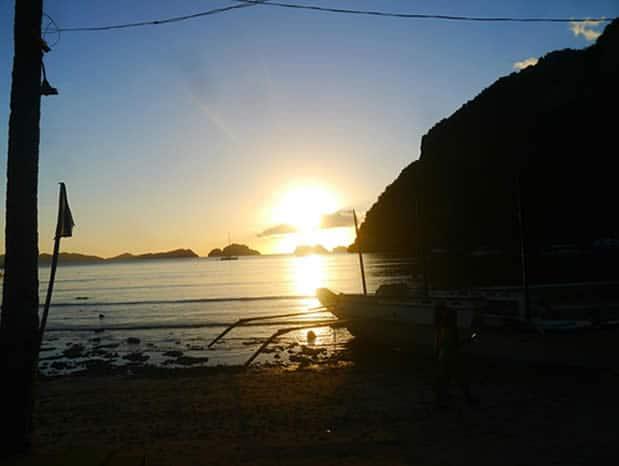 carte-postale-philippines-soleil
