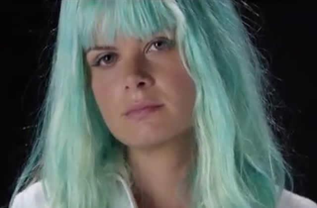 « Respire», le nouveau clip de Chat à découvrir en avant-première sur madmoiZelle!