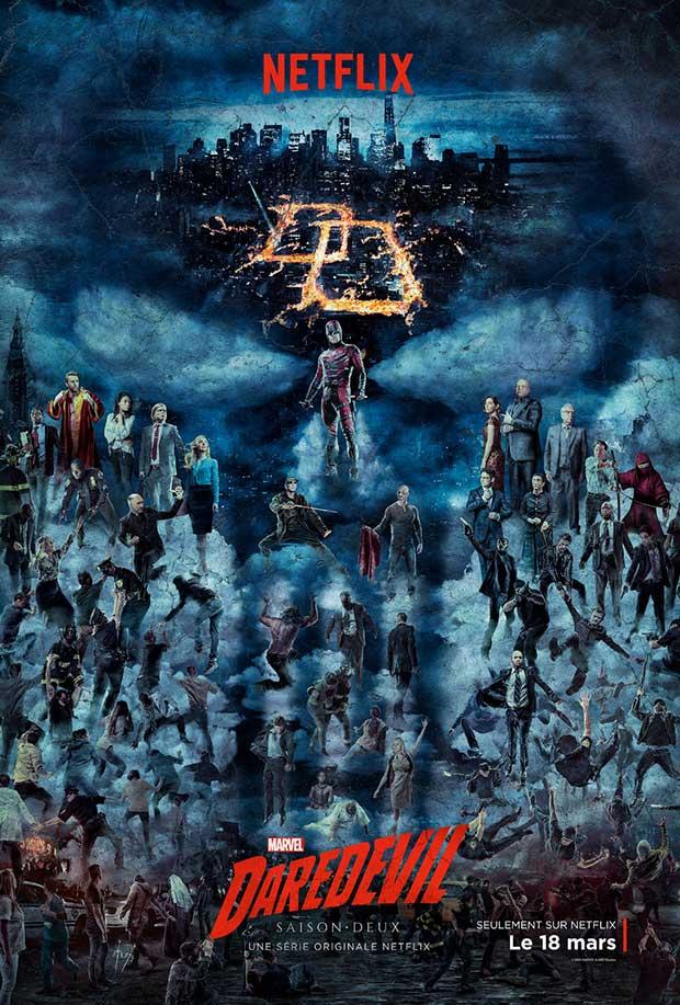 daredevil-affiche