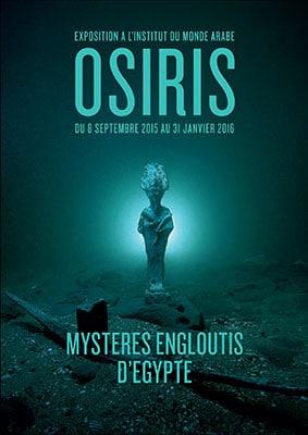 expos-paris-osiris-affiche