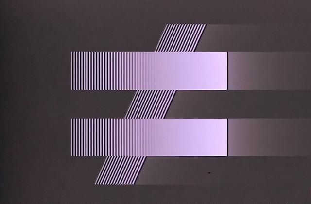FAUVE sort 150.900, le premier extrait de leur nouvel album