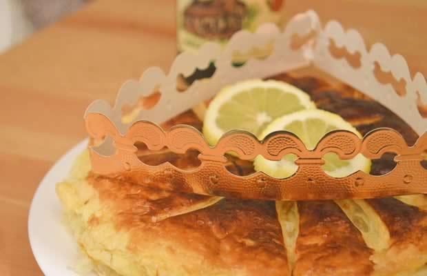 galette-des-rois-recette
