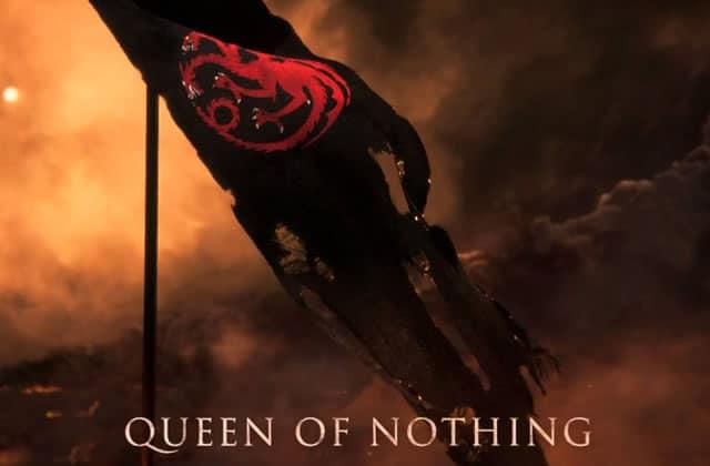 « Game of Thrones » saison 6 a 3 nouveaux teasers!