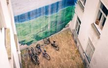 Cadrage & composition en photographie — Les bases pour bien débuter