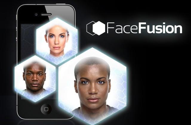 FaceFusion, l'appli qui mixe ton visage à celui de tes proches