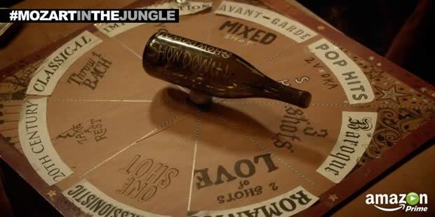jeu-bouteille-mozart-jungle
