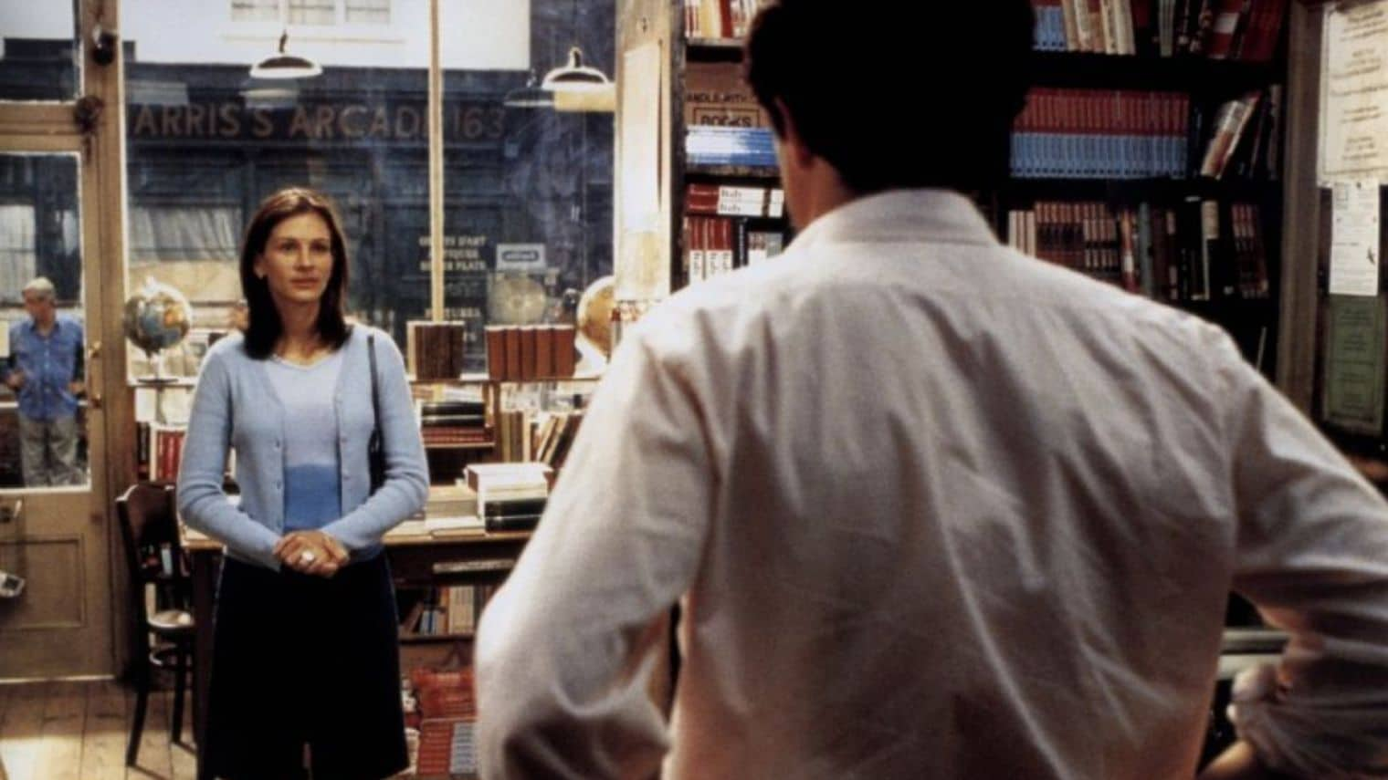 Ode aux libraires, ces «super-héros» du quotidien