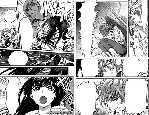 nouveaux-mangas-kasane-1
