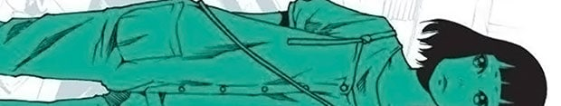 nouveaux-mangas-sangsues-2