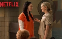 Orange is the New Black saison 4 a son premier trailer !