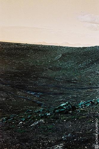 paysage-format-portrait