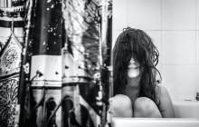 Les délicates photos d'une femme… qui n'aime pas les photos