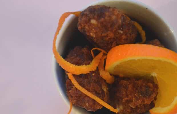 poulet-croustillant-orange