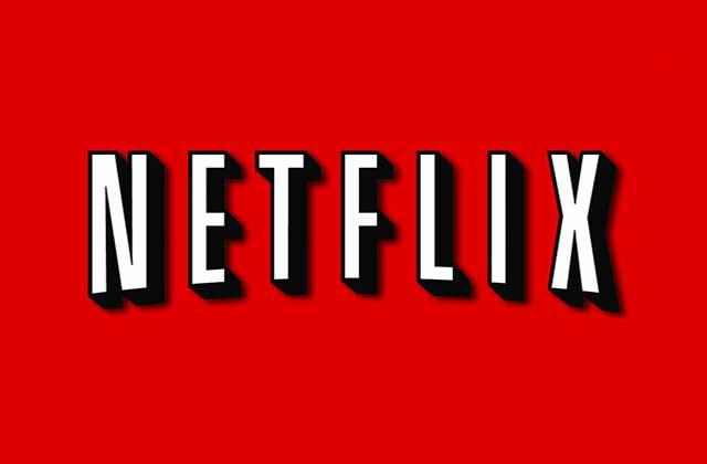 Le programme Netflix pour ce début d'année 2016
