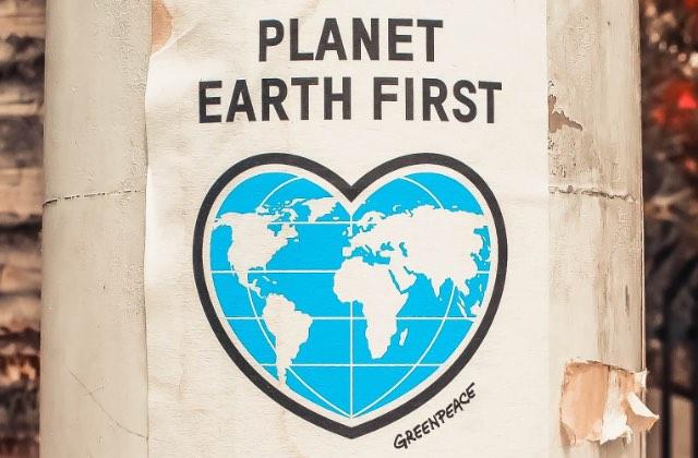 Résolutions 2019: et si on changeait le monde?