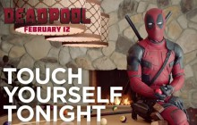 Ryan Reynolds, ou plutôt Deadpool, sensibilise au cancer des testicules