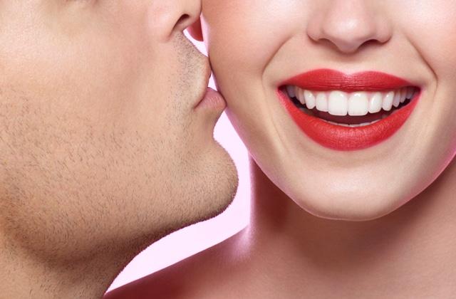 Saint-Valentin : qu'est-ce qu'on offre à sa moitié chez Nocibé ?