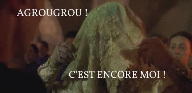 sherlock-abominable-bride-recap-104
