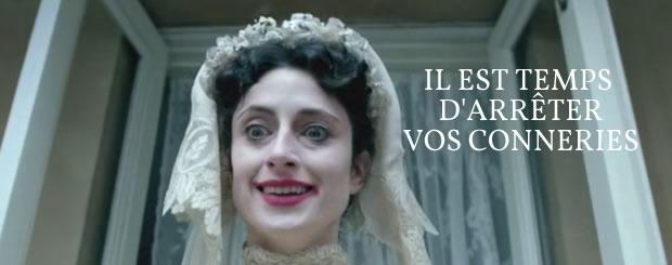 sherlock-abominable-bride-recap-34