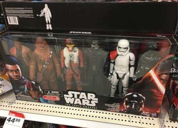 star-wars-figurines2