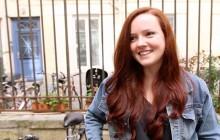 Street Hair — Ingrid et ses soins naturels